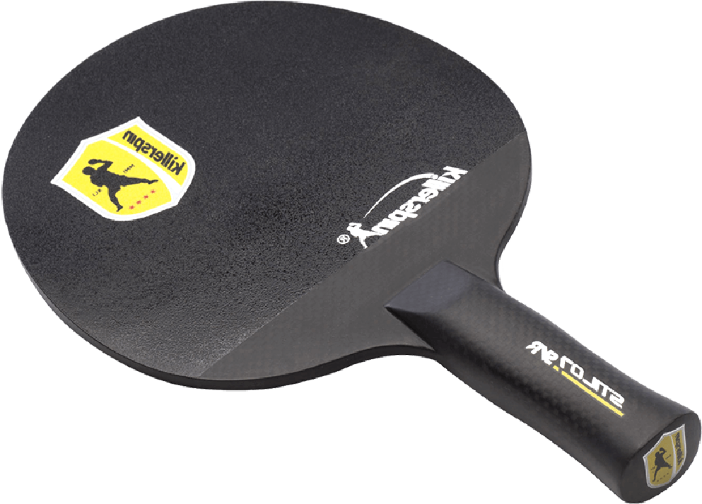 table tennis blade carbon for sale