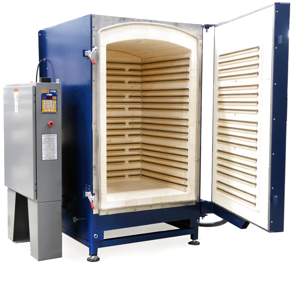 large kiln for sale