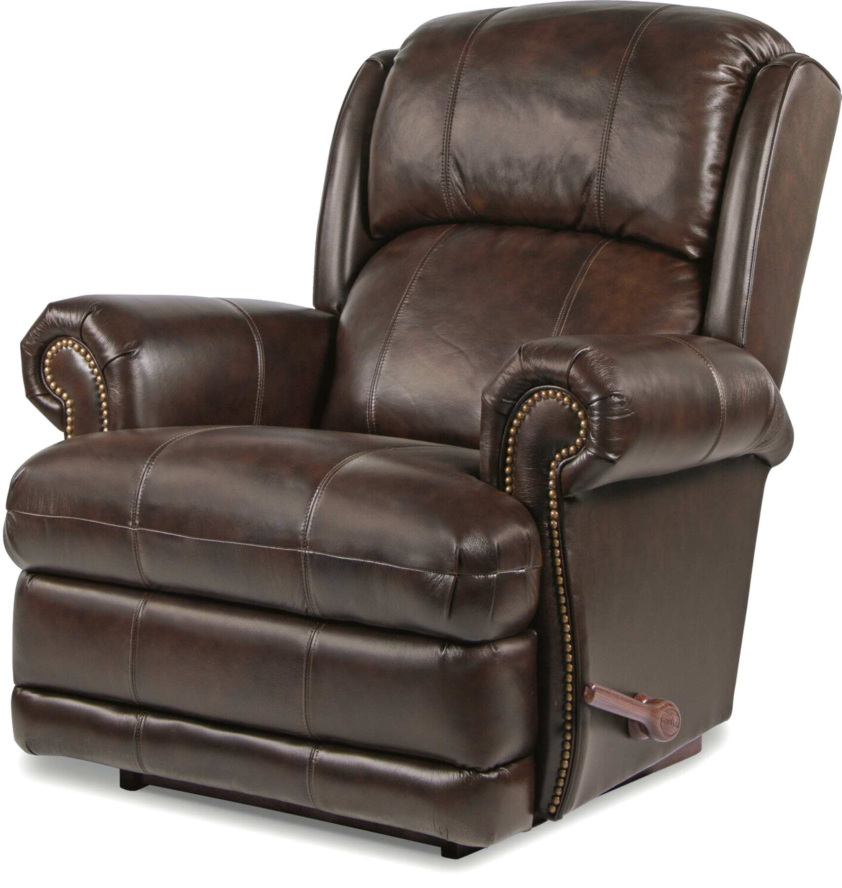 Lazy Boy Leather Recliners For Sale Only 2 Left At 70