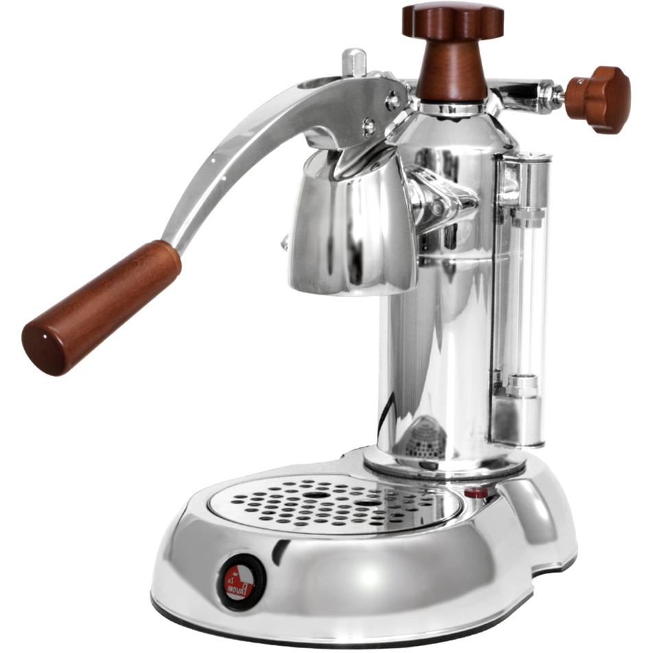 manual espresso machine for sale