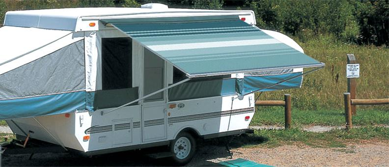 camper awning for sale