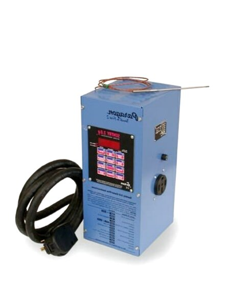 kiln controller for sale