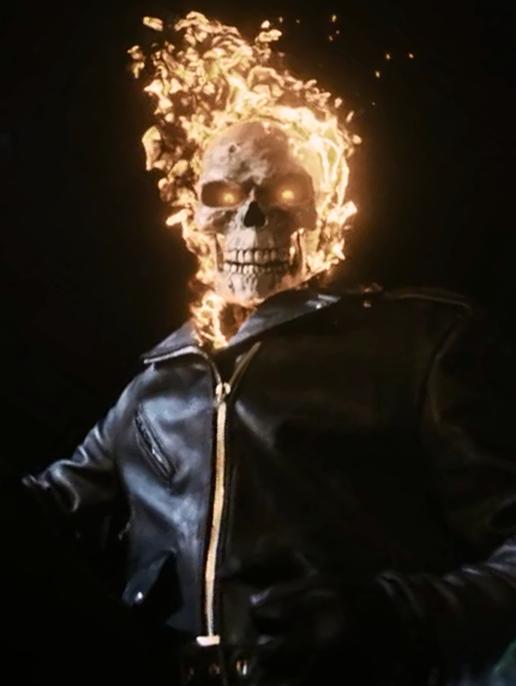 johnny blaze for sale