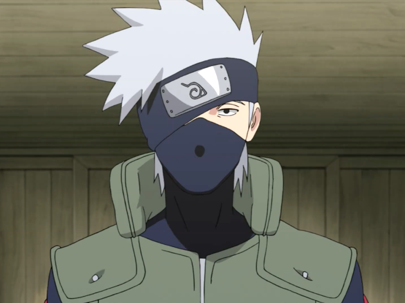 kakashi for sale