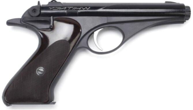 whitney guns for sale