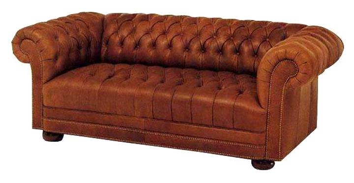 leather sleeper sofa for sale