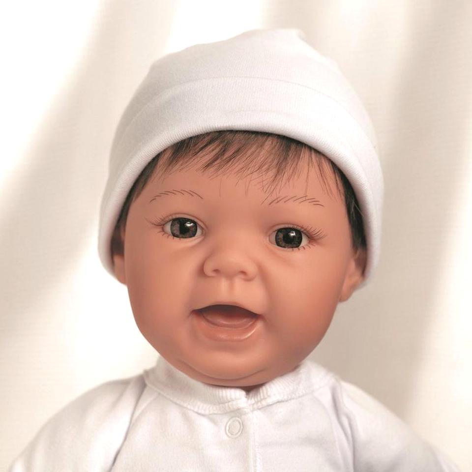 lee middleton dolls for sale