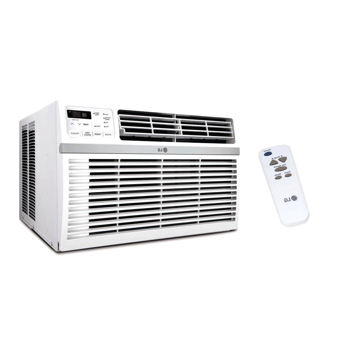 10000 btu air conditioner for sale