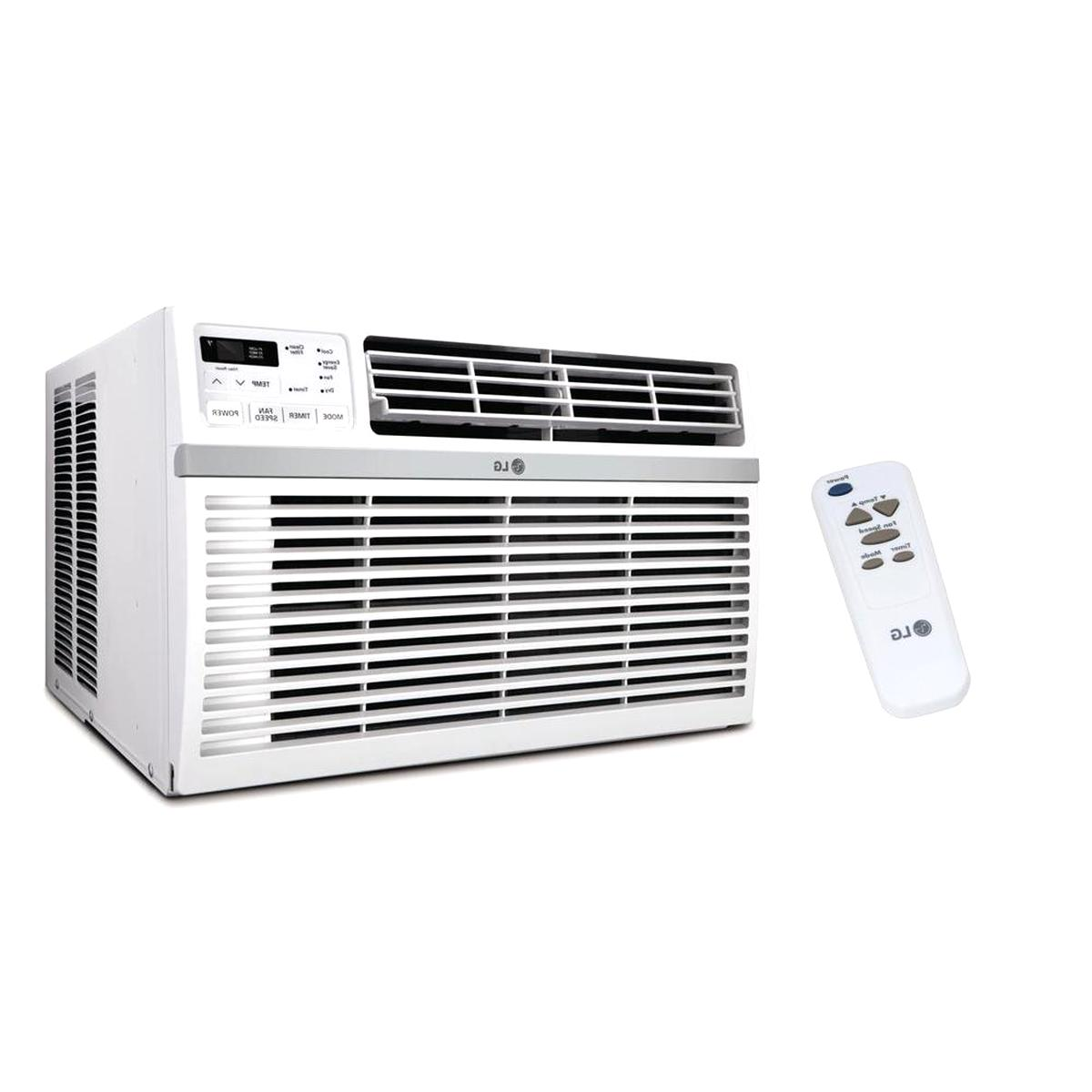 12000 btu air conditioner for sale