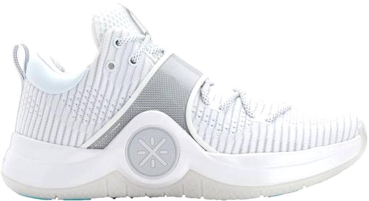 wade basketball shoes for sale