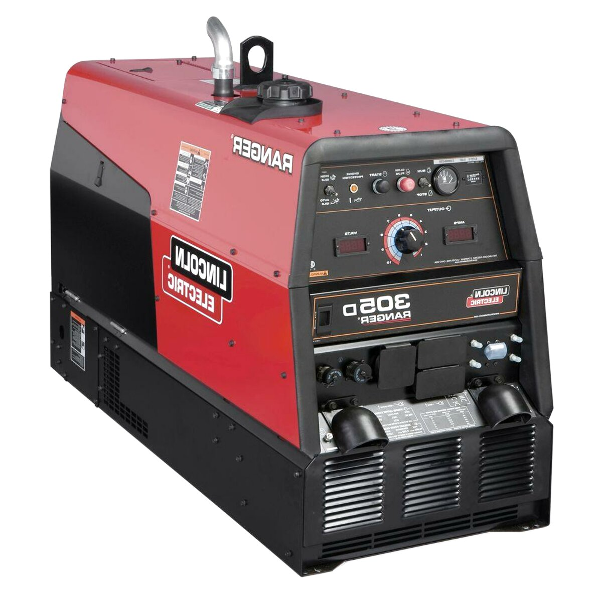 Used Welders For Sale Near Me >> Diesel Welder For Sale Only 3 Left At 60