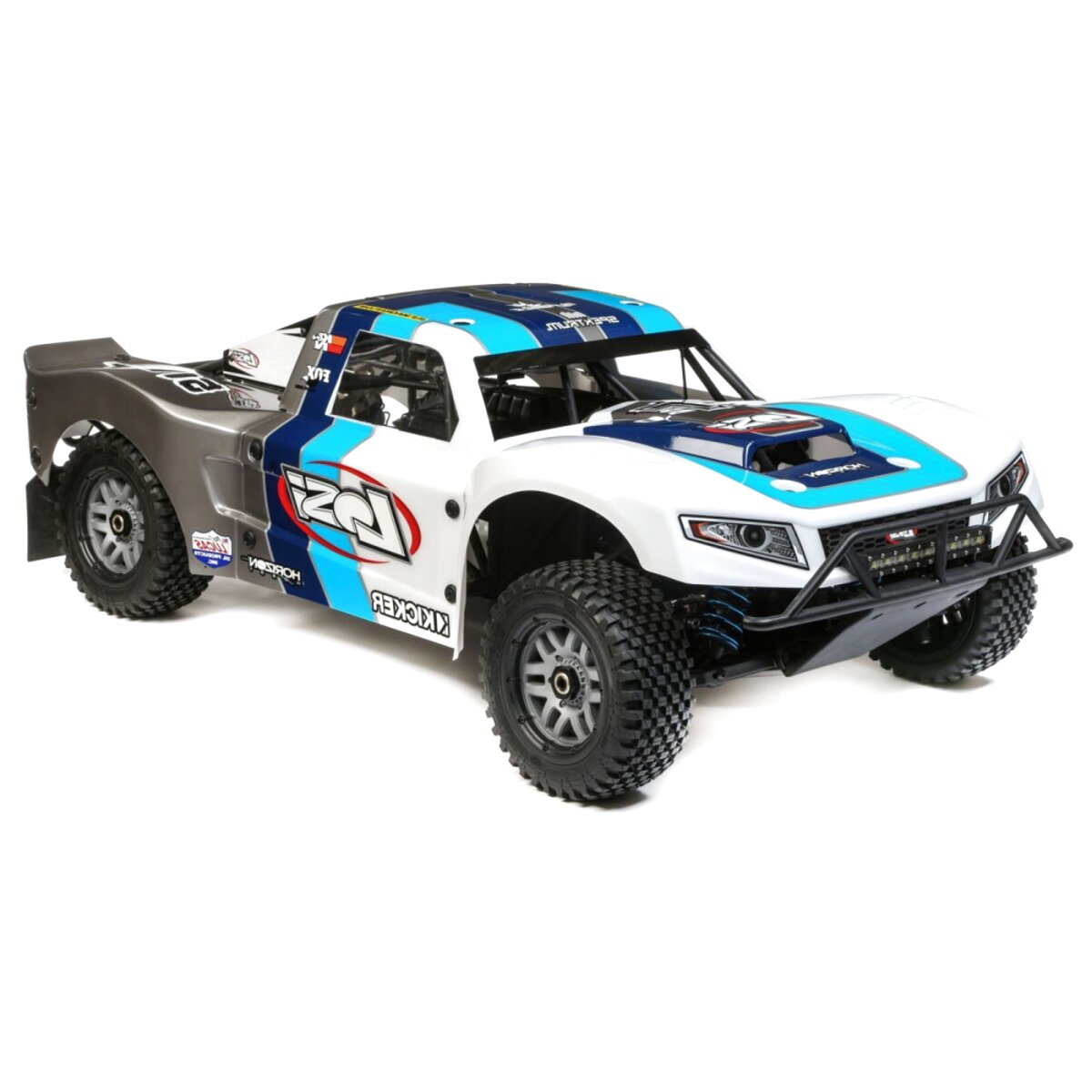 losi 5t for sale
