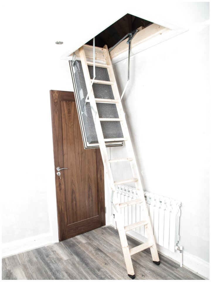 folding stairs for sale