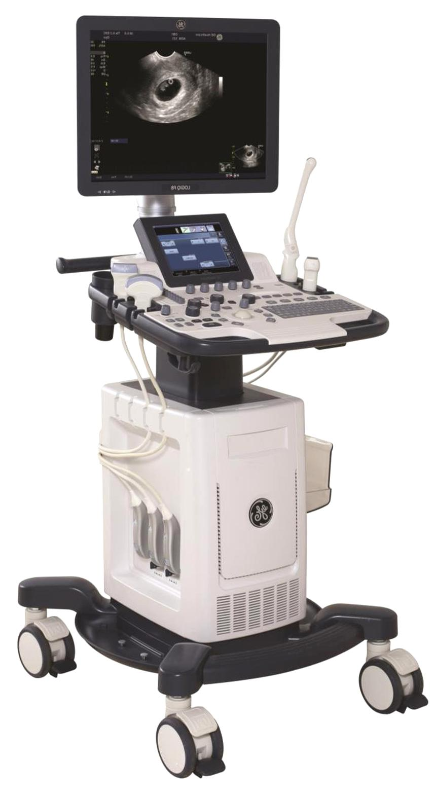 ultrasound machine for sale