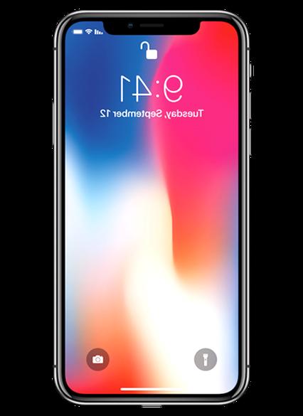c spire phones for sale