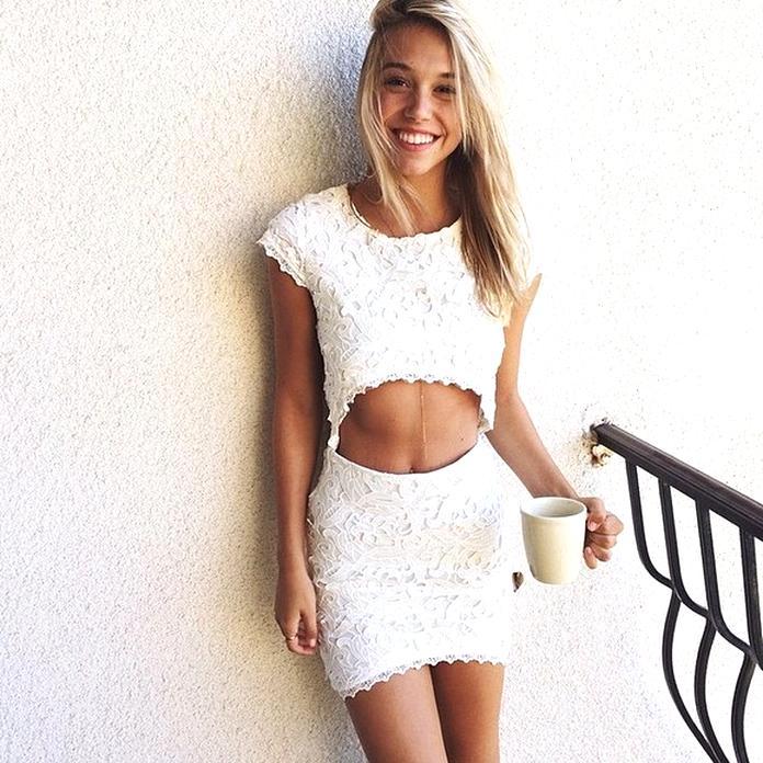 sabo skirt for sale