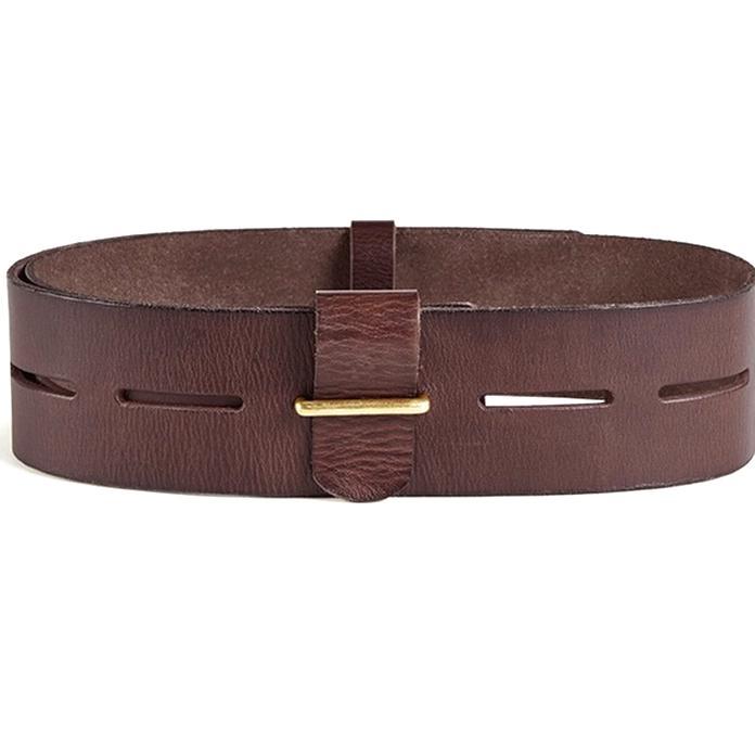 cabi belt for sale