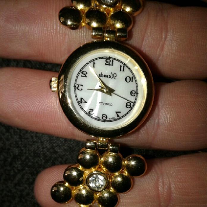 xanadu watch for sale