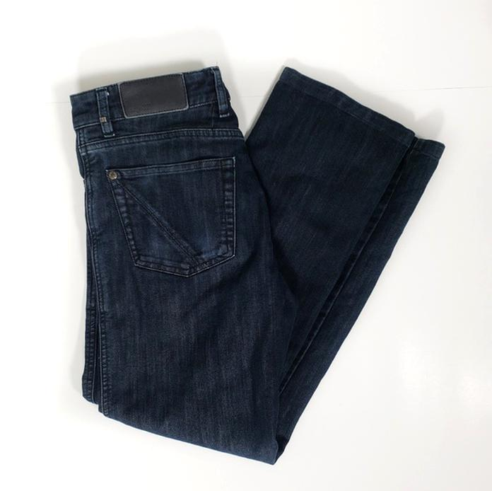 zegna jeans for sale