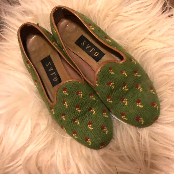 zalo shoes for sale