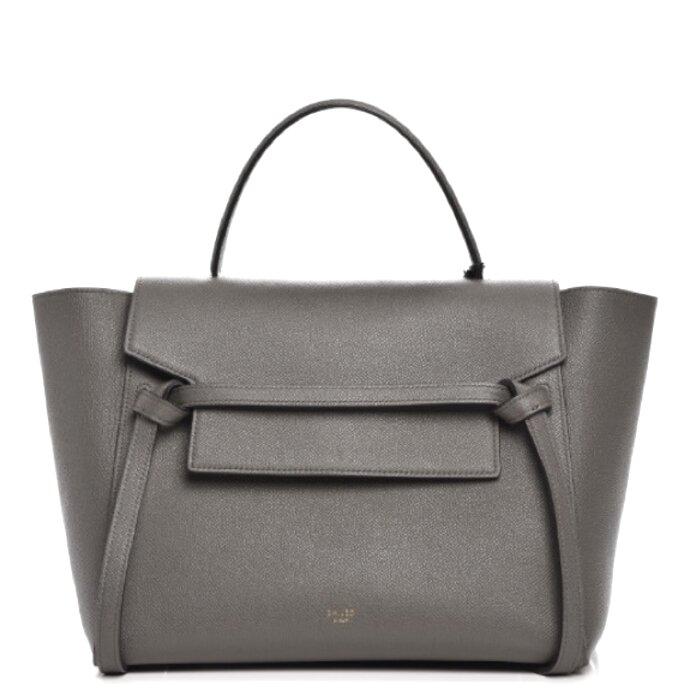 celine handbags for sale