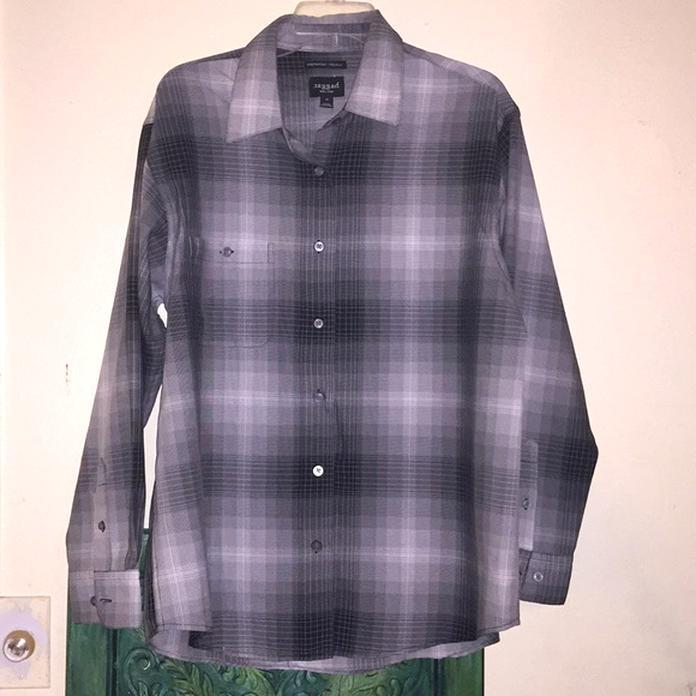 haggar shirt for sale