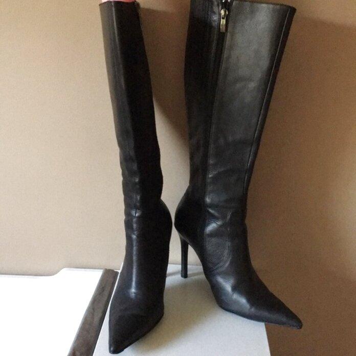 colin stuart boots for sale