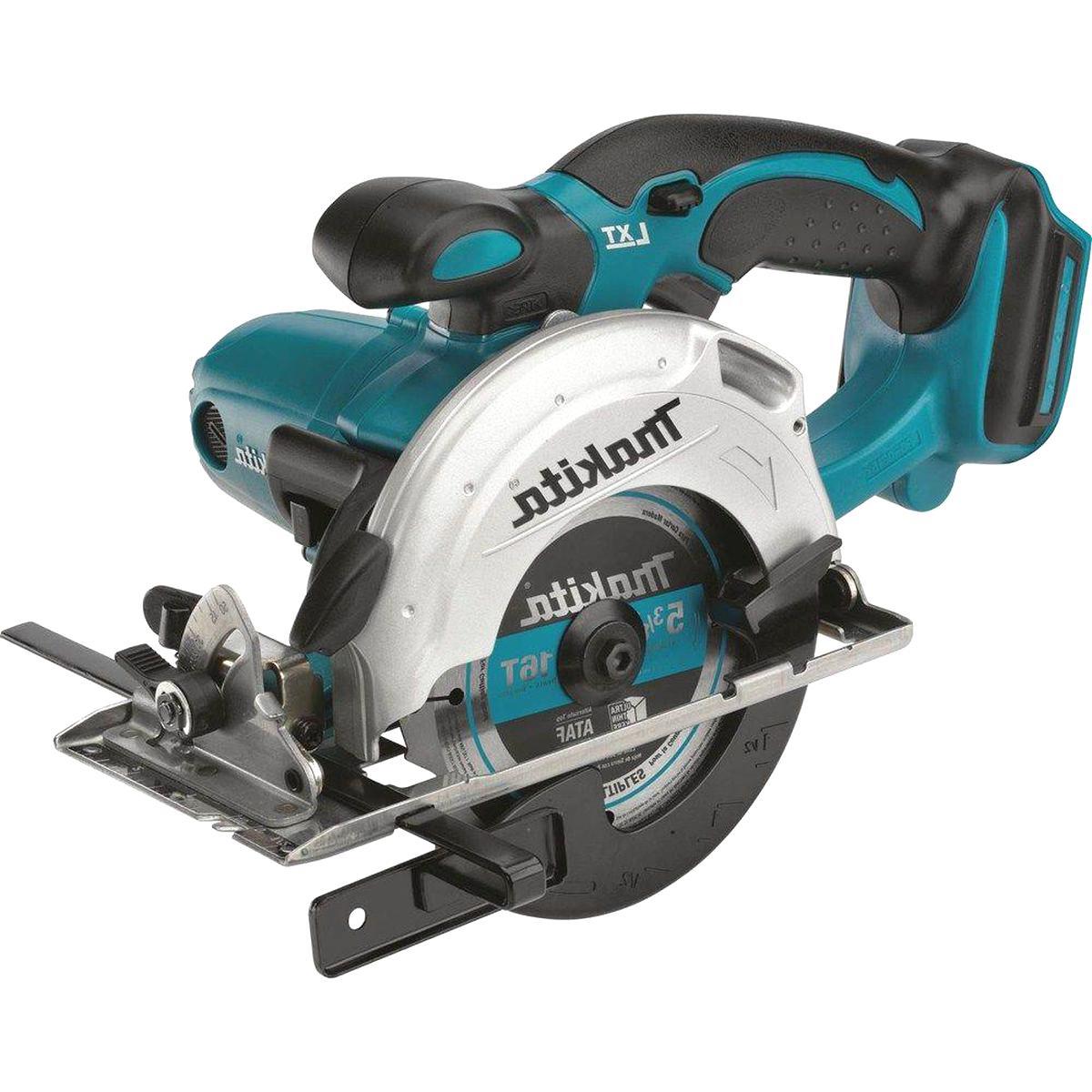 trim saw for sale