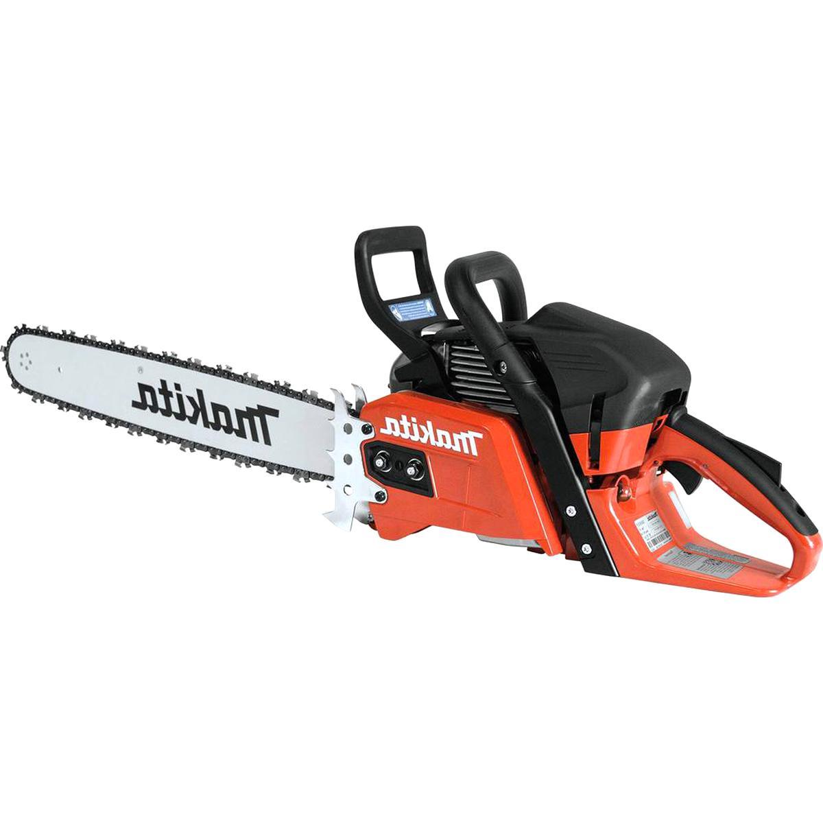 makita chainsaw for sale