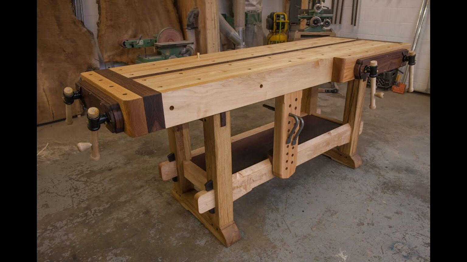 Carpenters Workbench For Sale Only 3 Left At 75
