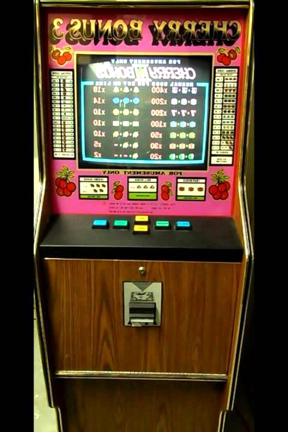 Free online roulette no money