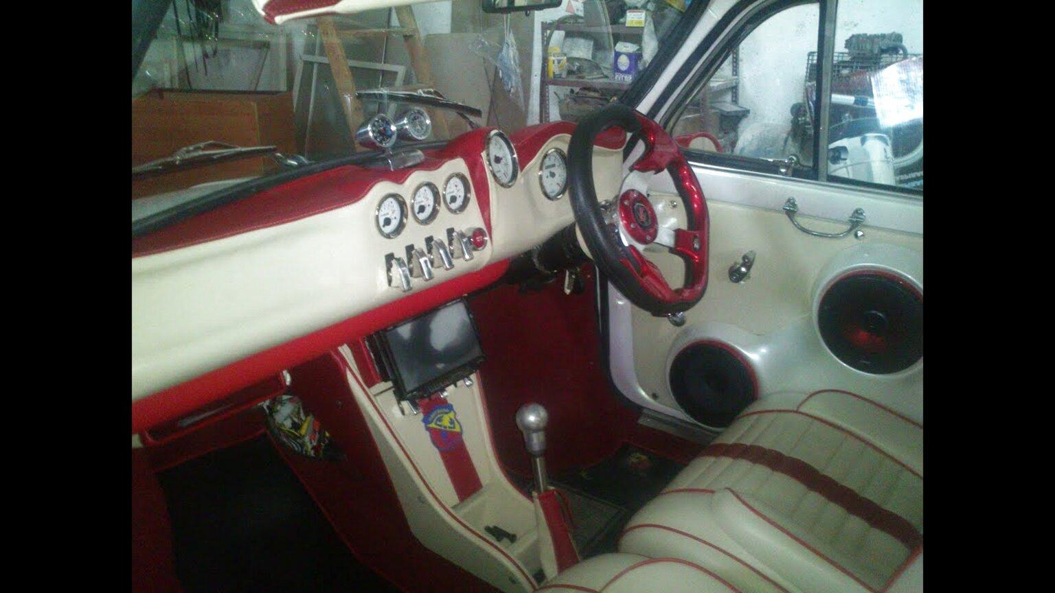 Polso Studente Universitario Spingere Tuning Fiat 500 Epoca Amazon Settimanaciclisticalombarda It