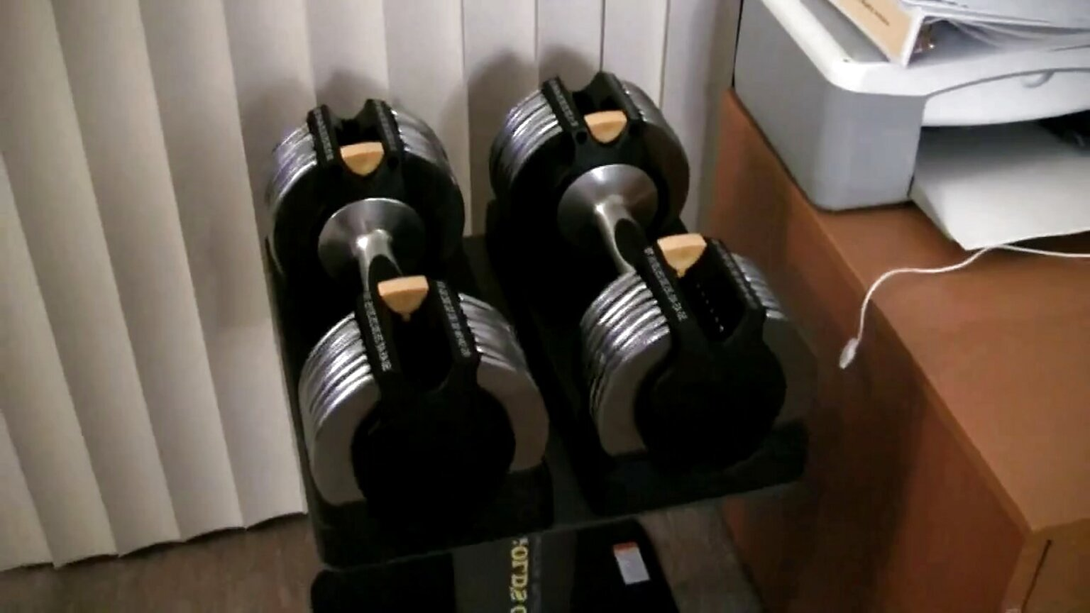 gym dumbbells for sale