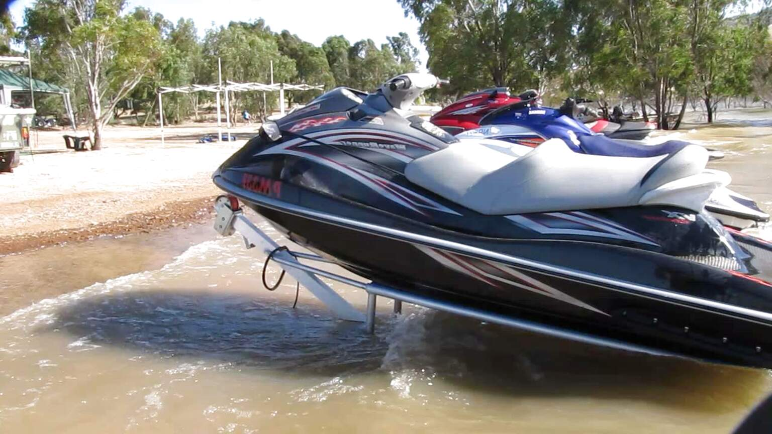 Jet Ski Dock For Sale Only 2 Left At 75