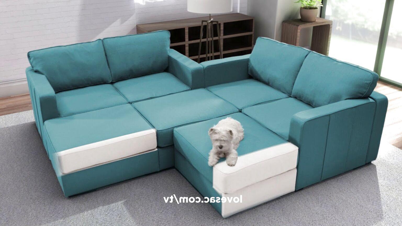 maxresdefault lovesac sofa