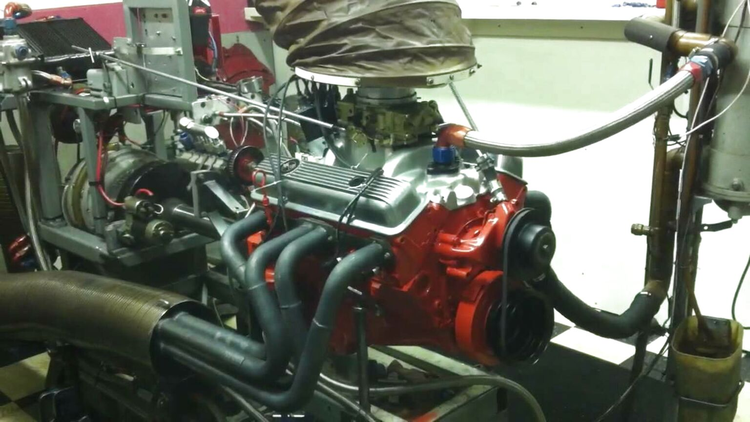Lt1 Engine For Sale Only 2 Left At 60
