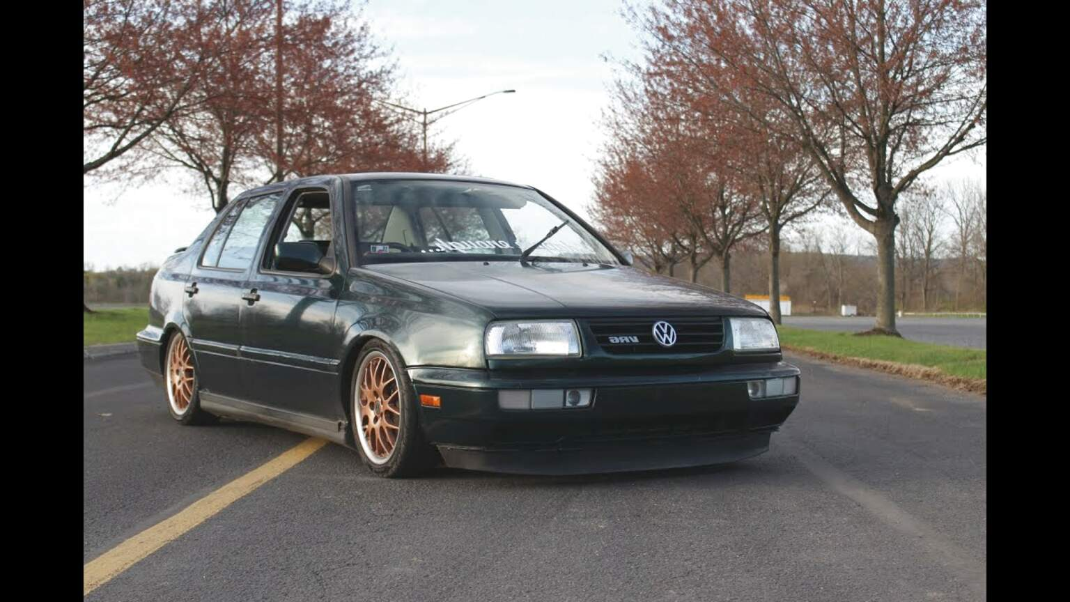 mk3 jetta vr6 for sale only 4 left at 75 mk3 jetta vr6 for sale only 4 left at