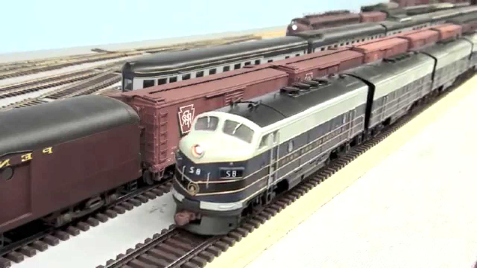s scale locomotive for sale