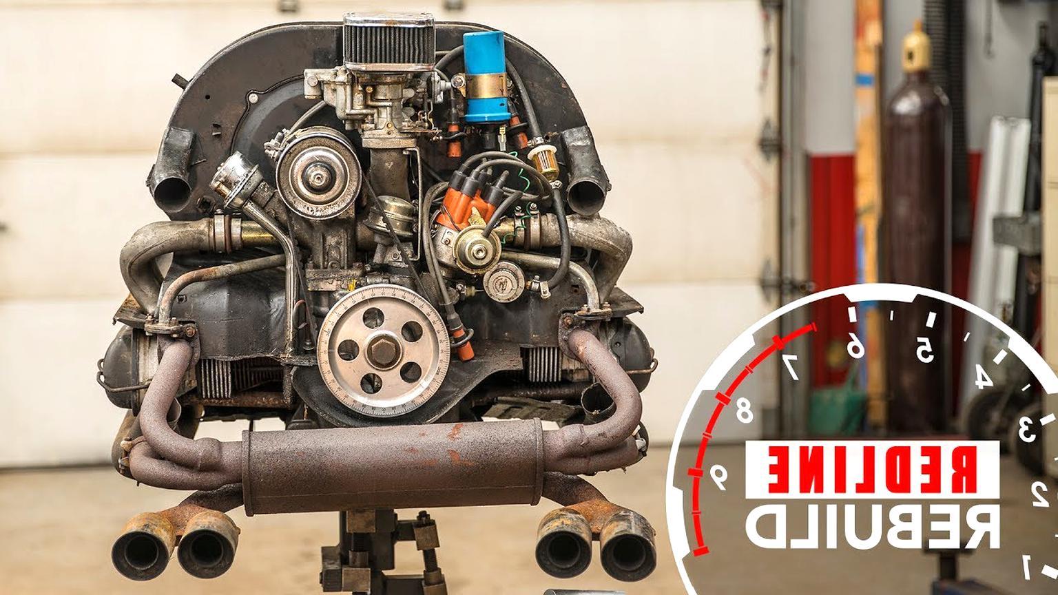 vw engine for sale