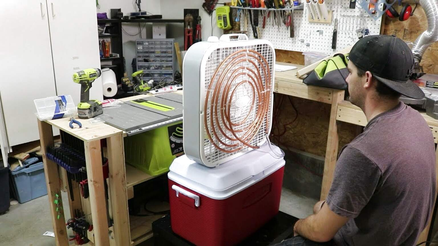 water air cooler for sale