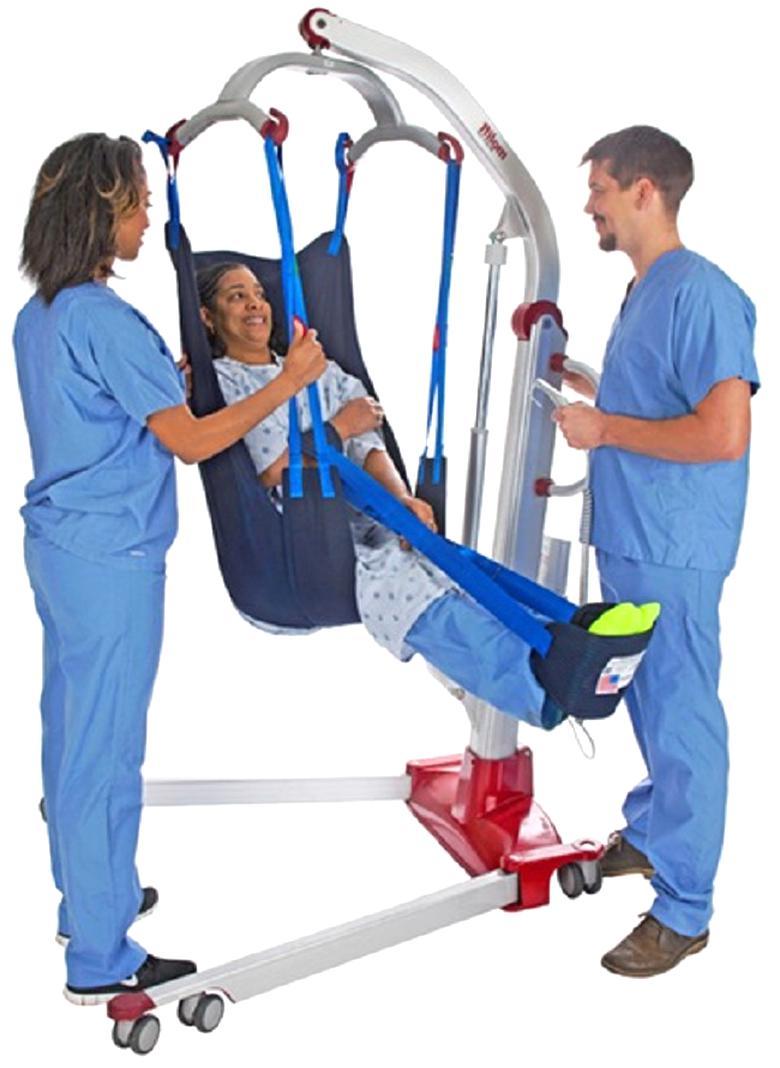 patient lift sling for sale
