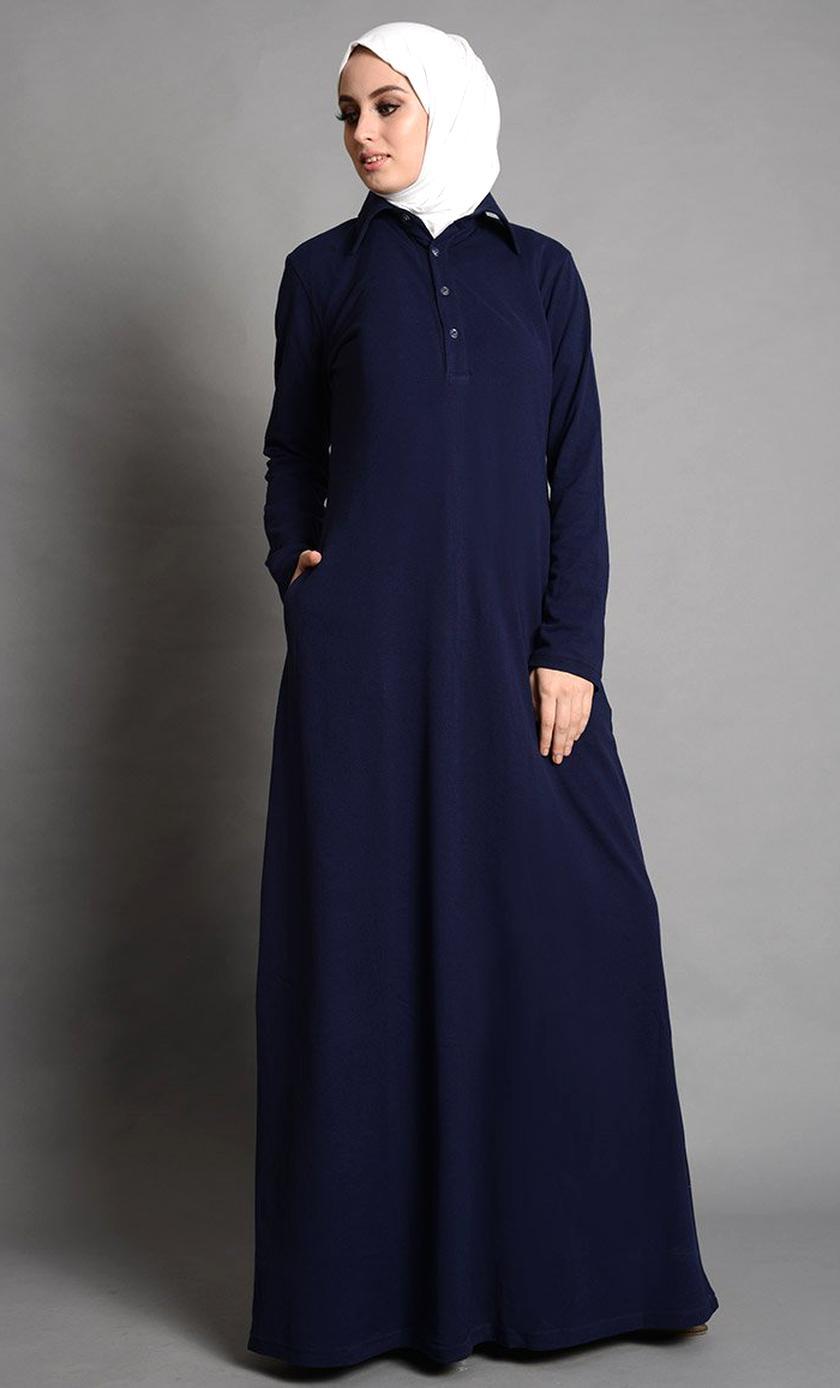 abaya dress for sale