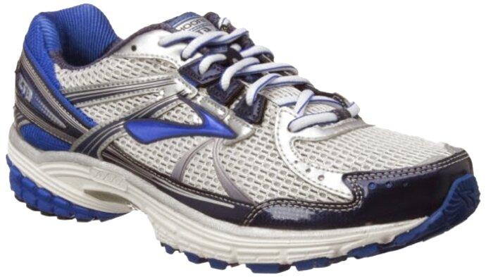 Youth Girls Bobbie Brooks Fashion Tennis Shoes Size 11,12,13,1,2,3,Pink