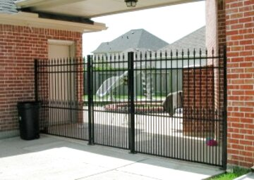 puppy gates for sale