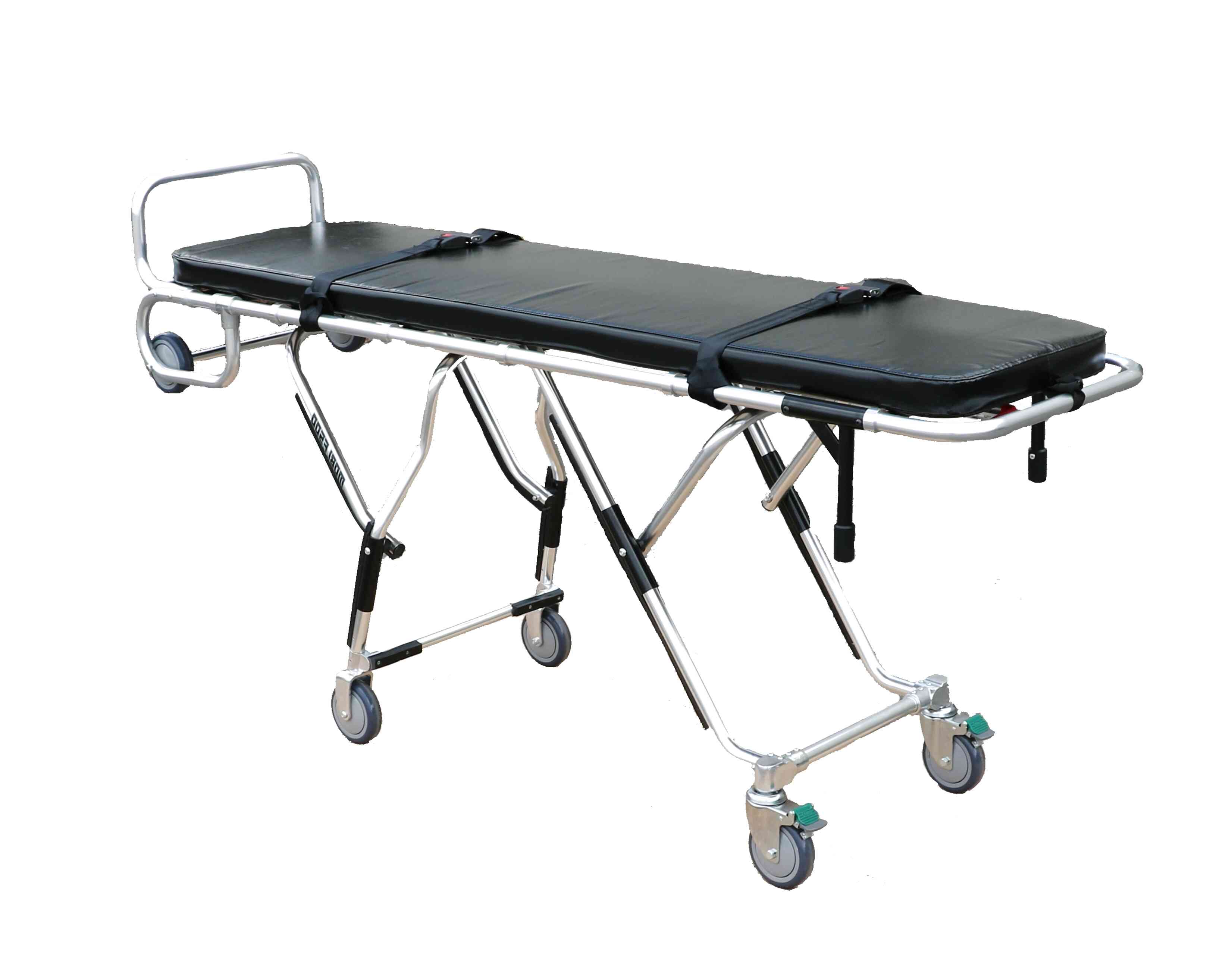 mortuary stretchers for sale