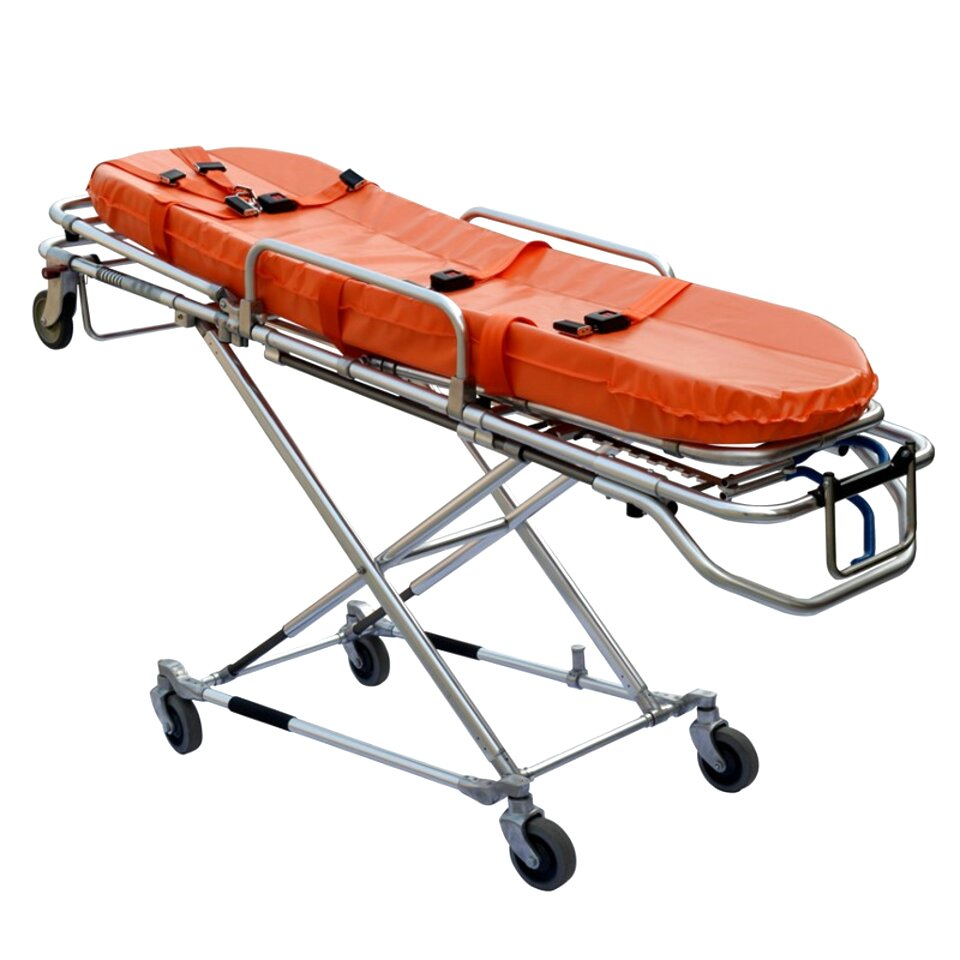 stretcher for sale