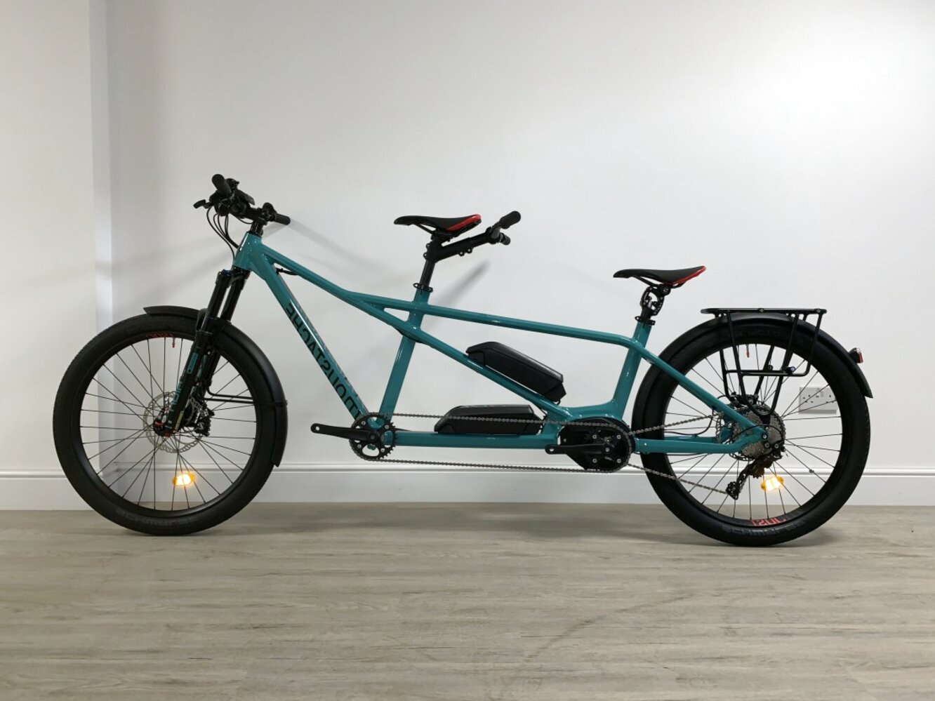 electric tandem bike for sale