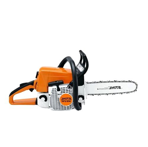 stihl ms210 chainsaw for sale