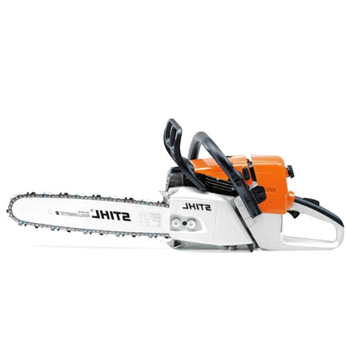 stihl ms 361 for sale