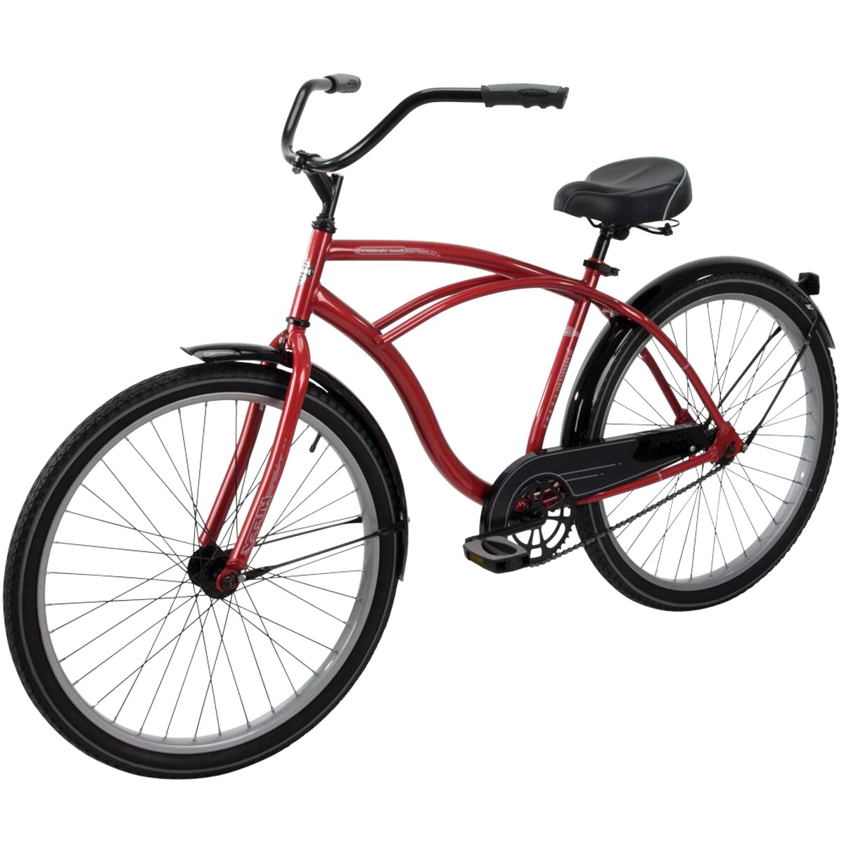 cruiser bike for sale